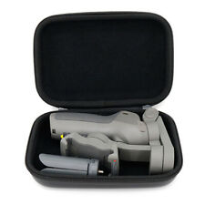 Travel Carrying Case for DJI OSMO Mobile 3 Accessories Waterproof,Durable