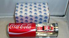 1:64 ACTION 2002 1980 #2 COCA COLA PONTIAC VENTURA IN COKE CAN DALE EARNHARDT SR