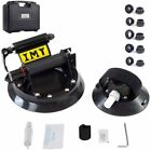 """IMT 8"""" Bike Rack for Car Roof, Vacuum Suction Cup Bicycle Carrier Aluminium Allo"""