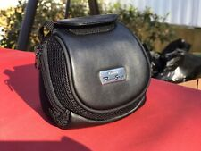 New Canon Powershot Soft Belt Case - For Digital Cameras such as PowerShot Etc