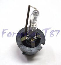 OB Sylvania HID Bi-Xenon Bulb White D2R Head Light Plug Play Replacement Lamp