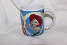 Cup Mug Tasse à café Toy Story