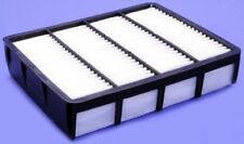 Air Filter-VIN: N, GAS, Eng Code: 5VZFE, FI, Natural Magneti Marelli 1AMFA00046