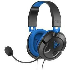 Turtle Beach Recon 60P Headset for PS4 - Black