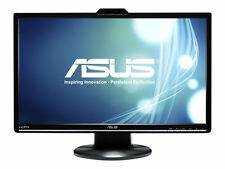 "ASUS  VK VK248H 24""  Widescreen LED LCD Monitor, built-in Speakers"