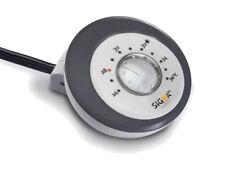 Sigma K Ersatz-Regler Thermostat für Wasserbett-Heizung 8-polig Steuergerät