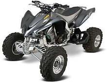 Bone Mountain Motor Gear Rider Backrest B-Organizer Cover - 510001