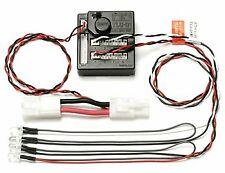 Tamiya OP parts OP909 LED light unit (TLU-01) 53909