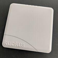 901-R600-US00: Ruckus Wireless ZoneFlex Access Point