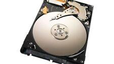"New Seagate ST500LT012 Thin 500GB SATAIII 2.5"" 5400 RPM Notebook HDD"