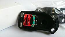 lmm poti Luftmengenmesser rote sensor Mercedes 190 3437224035 m102  w201 w124