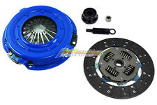 FX SD STAGE 1 CLUTCH KIT CAMARO Z28 SS FIREBIRD GTO CORVETTE C5 5.7L LS1 Z06 LS6