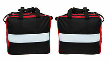 PANNIER LINER INNER BAGS FOR BMW F800GS R1200GS R1200 GS ADVENTURE ALUMINIUM BOX