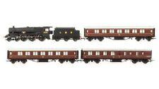 London Midland OO Gauge Model Railway Locomotives
