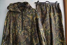 Russian Spetsnaz MVD OMON SOBR suit NPO-SM camouflage Rastr (new green reed)
