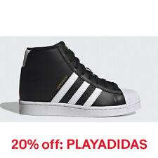 adidas Originals Superstar Up Shoes Women's