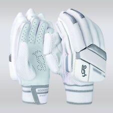 MRF Cricket Gloves