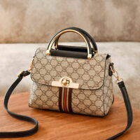 100% Luxury Handbags Women Bags Shoulder Crossbody Bags Wedding Party Clutch Bag