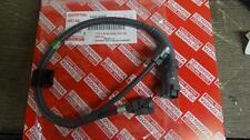 99-03 OEM NEW LEXUS RX300 ENGINE KNOCK SENSOR WIRE 3 PLUG HARNESS 1999 2000 2001