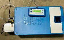Innovive As-01-001 Supply Blower for Rodent Housing Racks