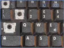 HP Compaq nx6100 nx6110 nx6120 nx6310 nx6320 nx6325 Keyboard Key Key nsk-c620e