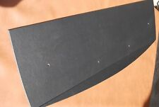 LC HOLDEN TORANA SEDAN COUPE GTR PARCEL SHELF TRIM CODE 40 ROEBUCK VINYL