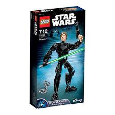 LEGO® Star Wars Luke Skywalker (75110) NEU NEW MISB