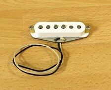 Fender Custom Shop '69 Stratocaster Pickup Fender '69 Strat Pickup Worldwide!