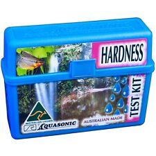 Hardness Test Kit Measures total hardness in ppm