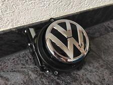 NEU Rückfahrkamera Heckklappenöffner VW Sportsvan Golf 5 6 7 Passat 510827469 B