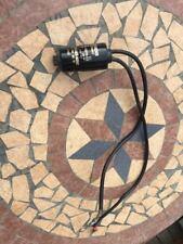 Mercedes R129 Capacitor 0011568601