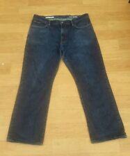 Gap Regular Size Classic Fit, Straight 32L Jeans for Men