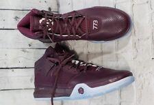 NEW Adidas D Rose 773 IV High Top Basketball Shoe MEN'S SIZE 17 (D69430)