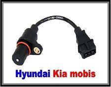 Genuine Crankshaft Position Sensor _3918023000 Hyundai Elantra 1995 - 2001
