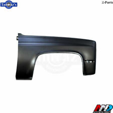 81-87 Chevy GMC Pickup Truck  81-91 Blazer Jimmy Suburban FENDER - RIGHT RH