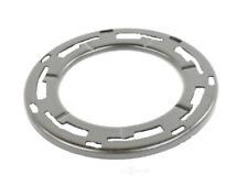 Fuel Tank Lock Ring-VIN: B Mopar 4721916AA