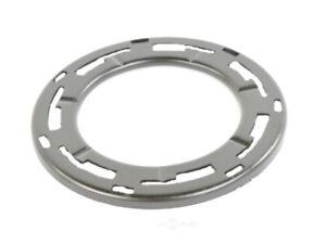 Fuel Tank Lock Ring Mopar 04721916AA