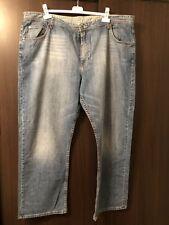 mens jeans pierre cardin 46B