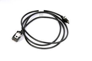 USB Data Cable ACDelco GM Original Equipment 19119014