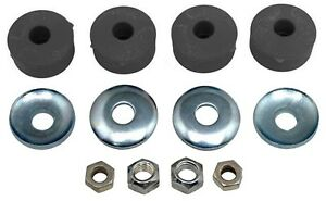 Sway Bar Link Or Kit  ACDelco Advantage  46G0007A