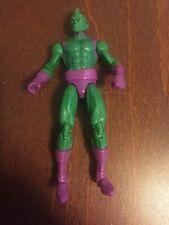 Marvel Universe Legends 3.75 in. TRITON Figure Inhumans