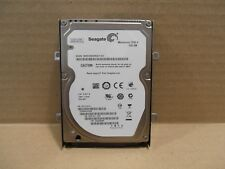 Seagate Momentus ST9500420AS