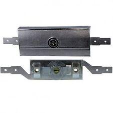 Replacement Lock For Garage Roller Door-B & D Lock-Rolla,Rola-FREE POST-07352281