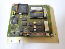 Ifr Fmam 1200s Communications Service Monitor Processing Module Pc Assembly