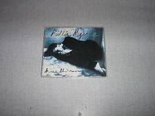 BILLIE MYERS MAXI CD KISS THE RAIN