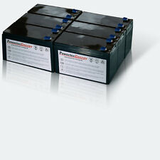 Eaton 5PX 3000i RT2U - 5PX3000iRTN USV AKKU BATTERIE