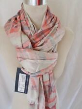 Marks and Spencer Rectangle Women's Scarves and Shawls