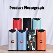 TG Bluetooth Speaker Portable Outdoor Loudspeaker Wireless