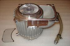 VARIAN TV401/301 TURBO PUMP 8698928R001 w/ Gasket filter + Water pipe