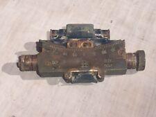 25 Pounder Clinometer Gun Sight 1918 Pdr Mk IV WW 1 Field Howitzer